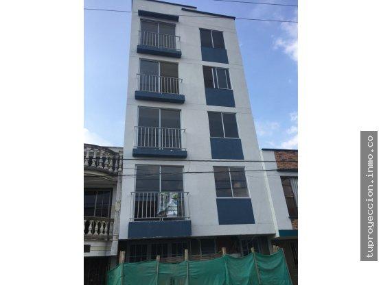 ALAMEDA, apartamentos en Santa Rosa de Cabal