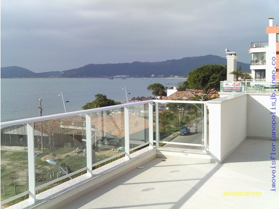 Brazil property in Santa Catarina, Florianopolis