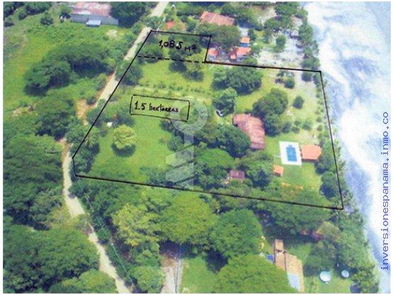 terreno urbano en venta, ref 1419596