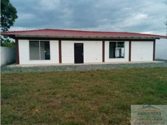 Vendo casa campestre en rozo palmira inmobiliaria for Casa muebles palmira