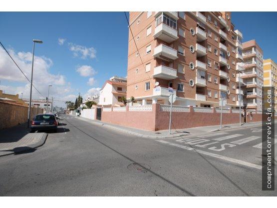 Captacion viviendas inmobiliaria torrevieja for Inmobiliaria torrevieja