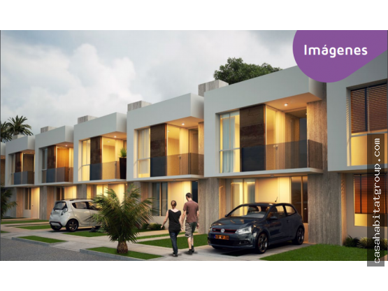 Inmobiliaria casas y apartamentos pereira risaralda for Casas en remate pereira