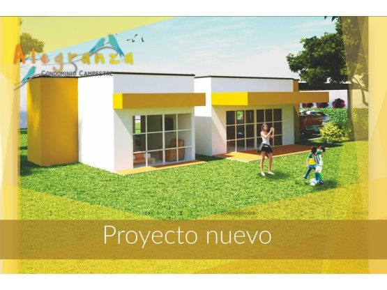 Casas y apartamentos en pereira colombia inmobiliaria for Casas en remate pereira