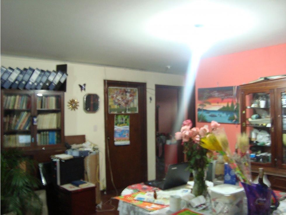 Apartamento en venta en los m rtires bogot goplaceit for Arriendos en ciudad jardin sur bogota