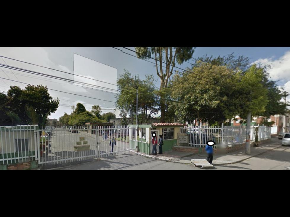 Doomos se vende apartamento en villas de granada for Villas de granada