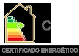 certificado_energetico_c.png