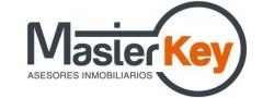 master key peru asesores inmobiliarios