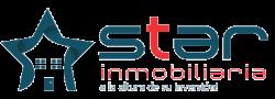 www.starinmobiliaria.com