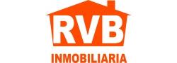 RVB Inmobiliario