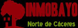 Inmobiliaria en Montehermoso venta y alquiler de pisos y fincas Cáceres Norte de Extremadura