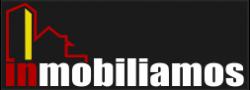 www.Inmobiliamos.com