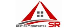 SR Servicios Inmobiliarios y Gestión
