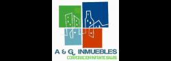 Corporacion Infante Salas