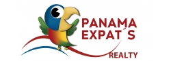 Panama Expat's Realty, Inc.