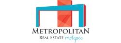 Metropolitan Real Estate Metepec