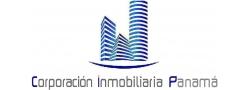 Corporación Inmobiliaria Panamá