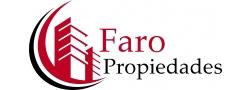 Faro Propiedades