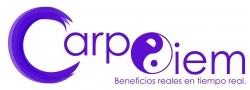 Carpiem, Beneficios Reales en Tiempo Real