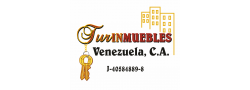 TURINMUEBLES VENEZUELA