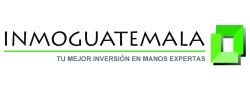 InmoGuatemala.NET