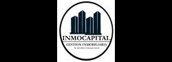 INMOCAPITAL