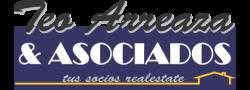 TEO ARREAZA & ASOCIADOS
