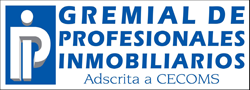 Gremial de Profesionales Inmobiliarios -G.P.I-