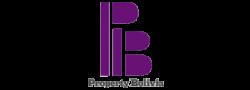 Property Bolivia