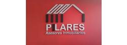 Pilares Asesores Inmobiliarios