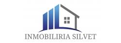 INMOBILIARIA SILVET - LA REAL SOLUCION INMOBILIARIA PARA TI Y TU BOLSILLO
