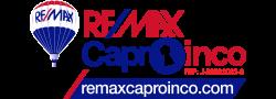 RE/MAX Caproinco