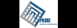 PROXI AIE