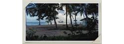 Venta y alquileres de propiedades en Rep.Dominicana
