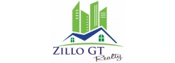 ZilloGT Realty, Finding your way home.