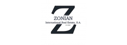 Zonian International Real Estate S.A.