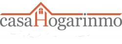 Venta de propiedades, casas, chalets, locales, terrenos