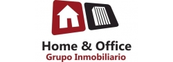 Home & Business Grupo Inmobiliario