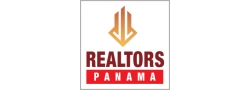 REALTORS PANAMA