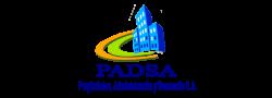 PADSA