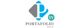 Portafolio TV