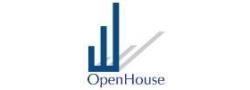 OPEN HOUSE PROPIEDADES nos dedicamos a la gestión ... asesoría en compraventa y arriendos de propiedades en la V Region