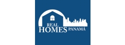 Real Homes Panama