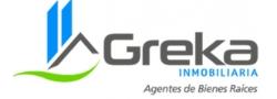 Greka Inmobiliaría