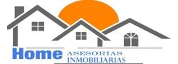 home asesorias inmobiliarias