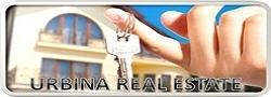 Urbina RealEstate - Servicios Inmobiliarios