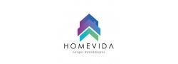 HOMEVIDA Grupo Inmobiliario