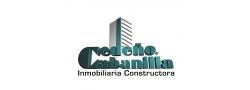 Constructora Inmobiliaria Cedeño Cabanilla
