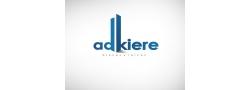 Adkiere