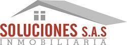 inmobiliaria soluciones S.A.S.