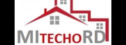 MiTechoRD.com